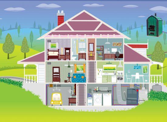 la-casa-de-las-calderas-instalacion-integral-completa