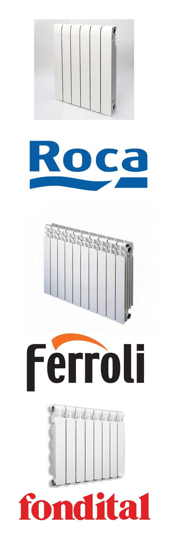 radiadores-la-casa-de-las-calderas_es